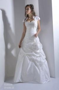 robe de mari e pour femme forte poitrine. Black Bedroom Furniture Sets. Home Design Ideas
