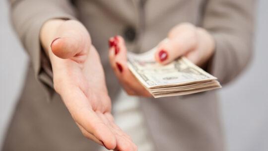 crédit sans frais
