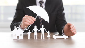 assurance multirisque